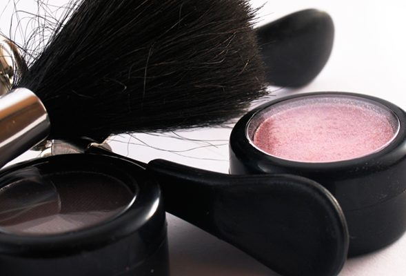 Branding in the Beauty Industry: More than Skin Deep