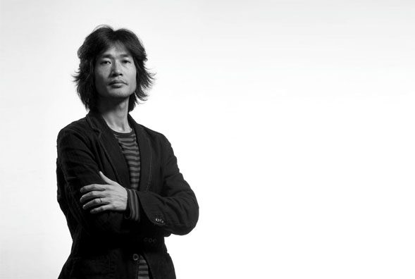 Evolving Design in China: An Interview with Wang Shaoqiang