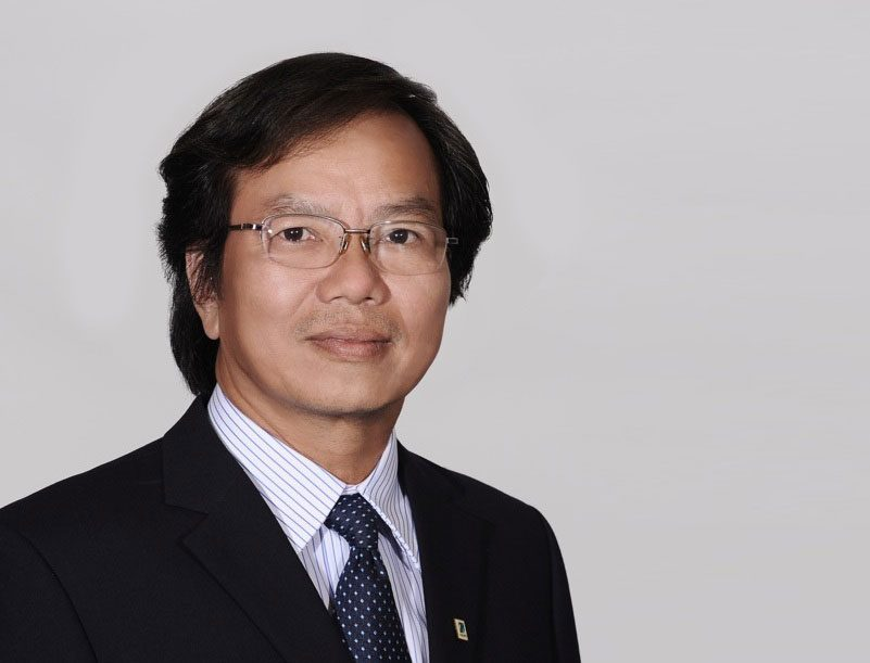 Encourage innovation to restructure successfully: An interview with Bui Quoc Viet from VNPT