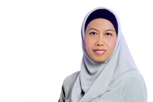 On Shariah-compliant Investments: Interview with Managing Editor of Halal Universe