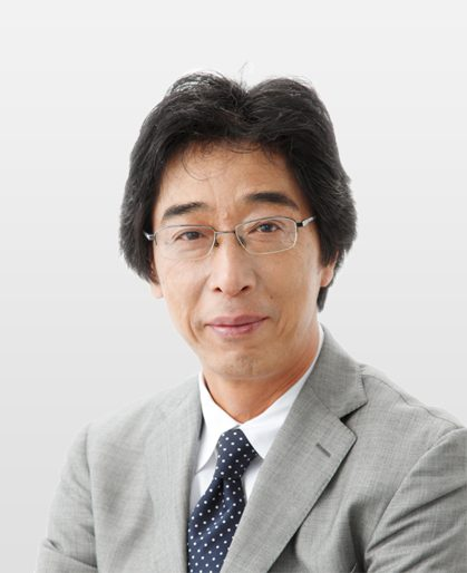 Rethinking the Value of Objects: Interview with MUJI's President, Masaaki Kanai