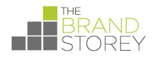 Killer Content is King – Introducing The Brand Storey