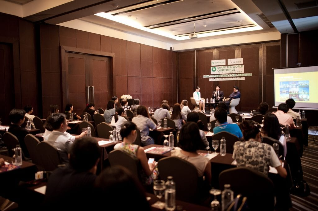 shape-the-world-conference-2016_thailand_1