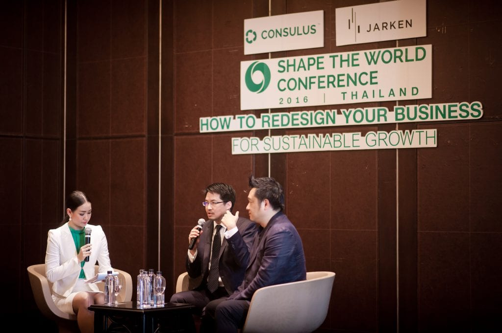 shape-the-world-conference-2016_thailand_2